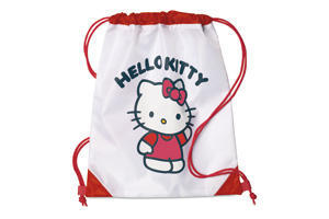 Hello-Kitty-taska-na-prezuvky