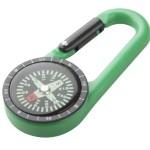 reklamn § kompas