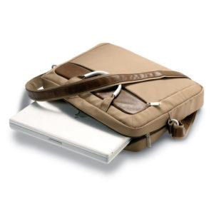 brašna na notebook