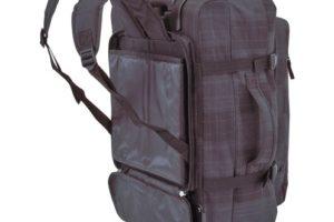 Cestovní zavazadlo