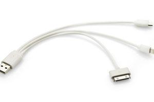 propojovací kabel
