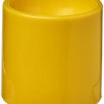 Plastový šálek na vejce