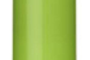 Kuličkové pero s barevným gripem