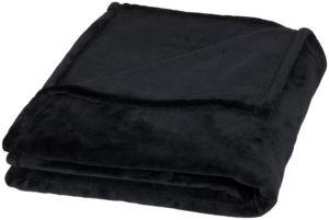 Fleece plyšová deka