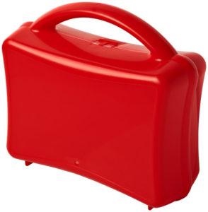 Box na oběd