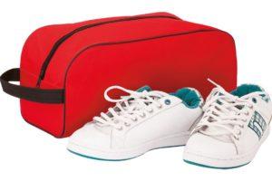 taška na boty