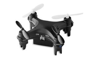 Drone X3 s kamerou pro fotografování a záznam videa