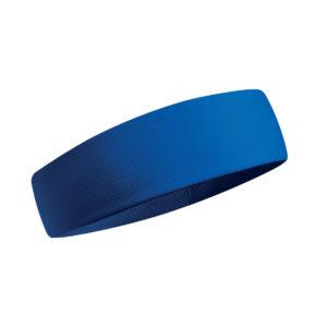 elastická čelenka