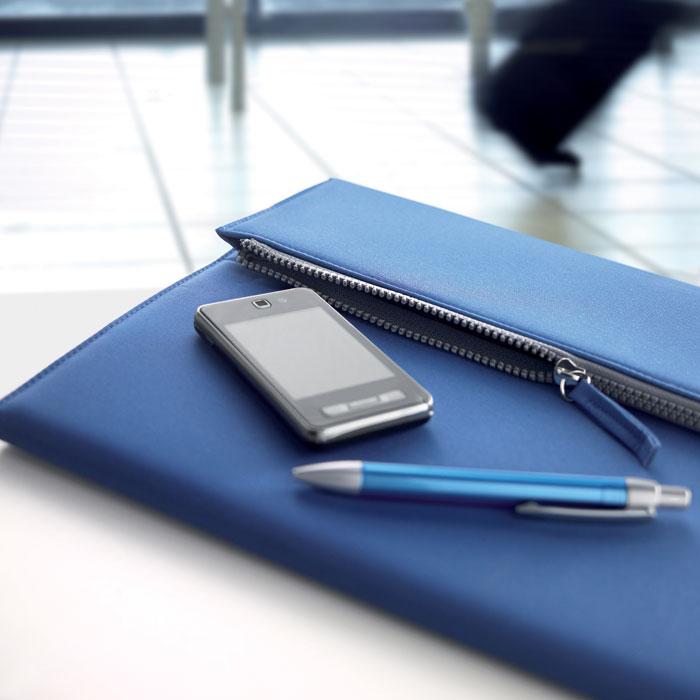 Konferenční desky A4
