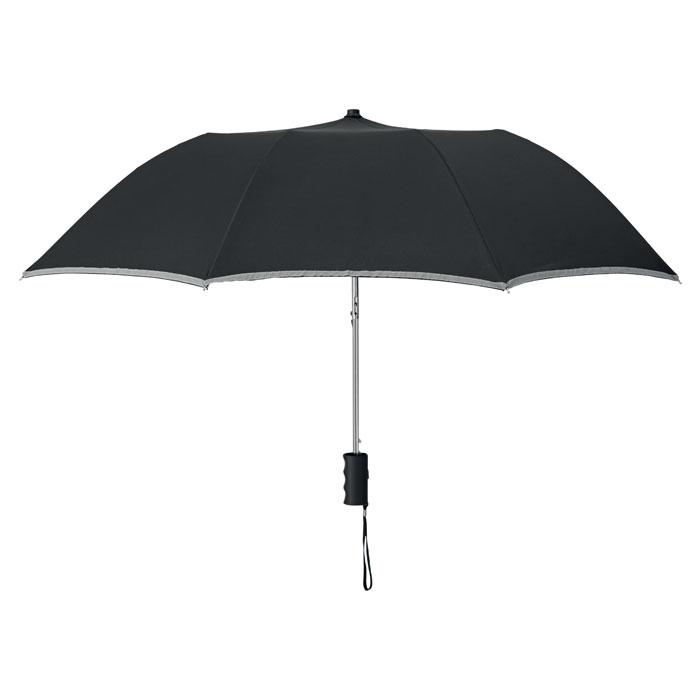 Dvojitý deštník