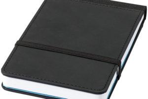 Praktický malý zápisník