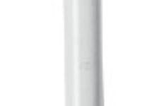 Reklamní fotbalová tužka
