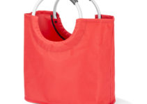 Reklamní taška na nákupy