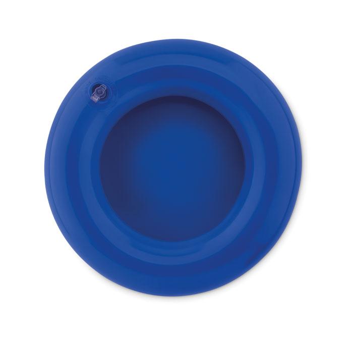 nafukovací frisbee