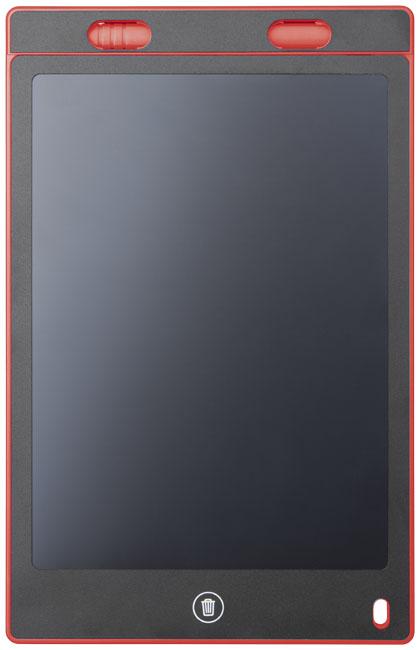 Obrazovka LCD psacího tabletu