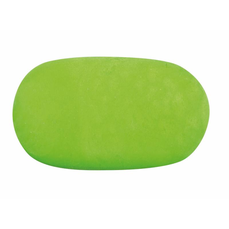 Oválná praktická guma