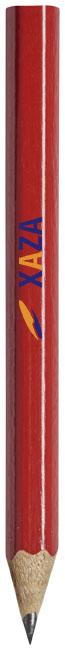 barevná tužka