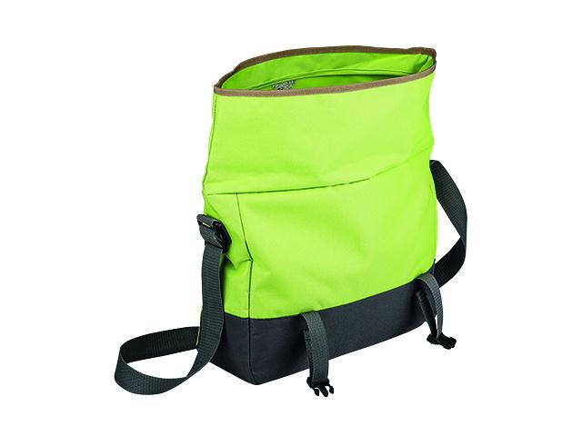 Taška s popruhem přes rameno