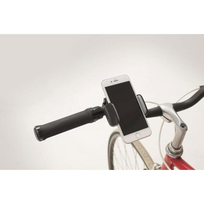 Univerzální držák na telefon na kolo
