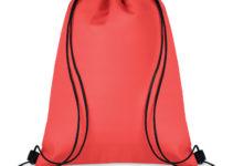 Stahovací termo chladící batoh