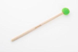 Reklamní tužka s bambulí