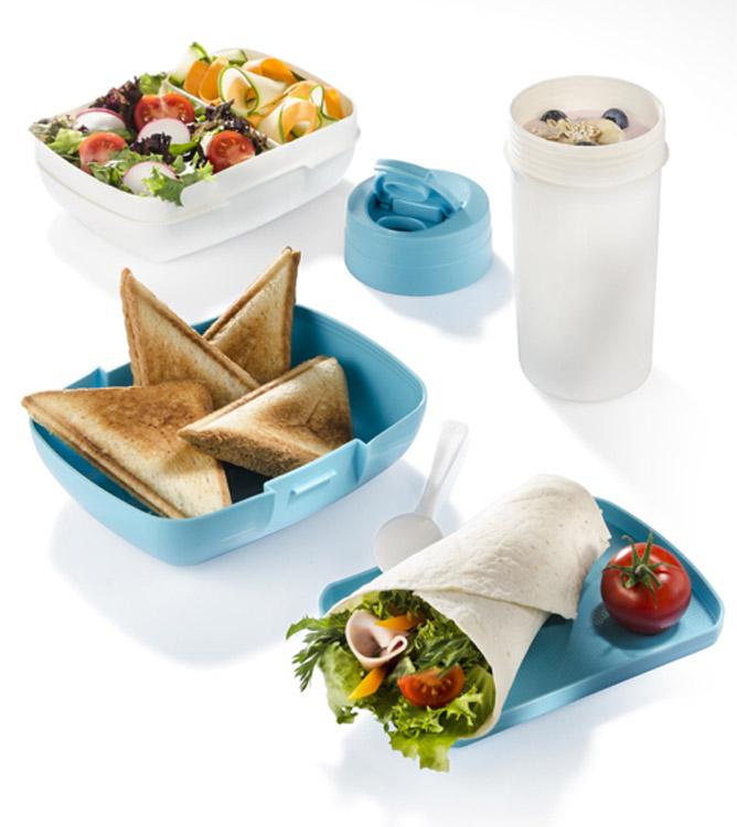 Obědová souprava