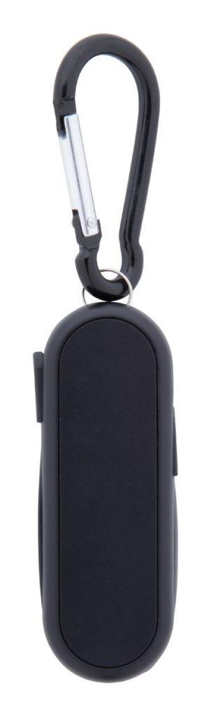 reklamní USB nabíjecí kabel