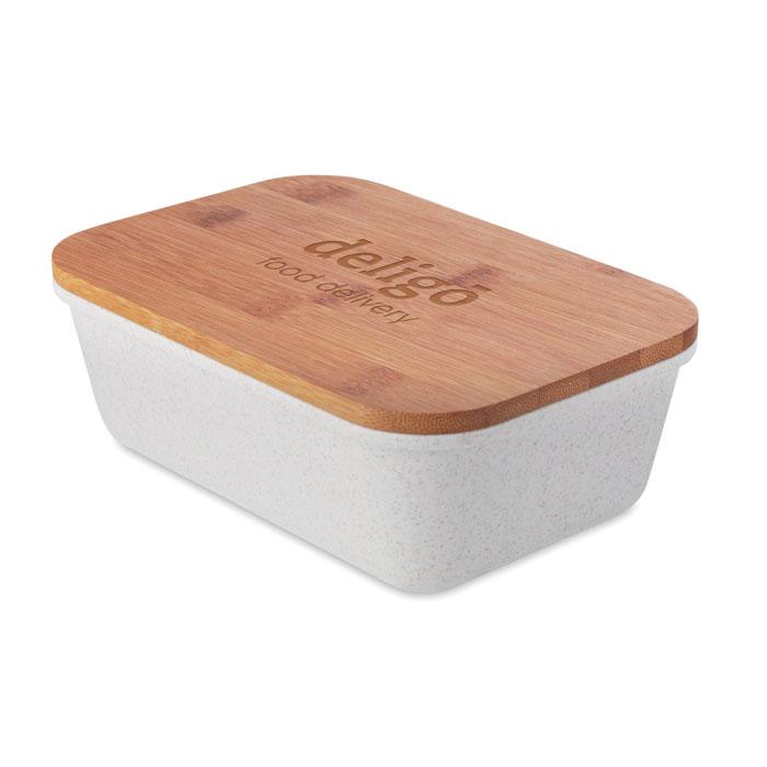 Obědová krabička