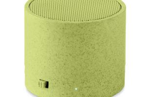 Bluetooth reproduktor s LED světelnou signalizací