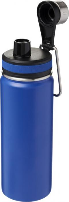 Sportovní láhev s vakuovou izolací 590 ml