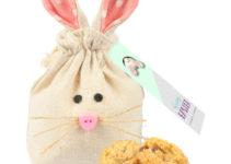 Inspirace na velikonoční reklamní sladkosti