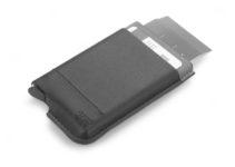 Pouzdro na karty RFID