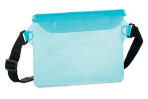 Vodotěsná taška na opasek