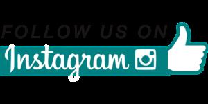 instagram-reklamní dary