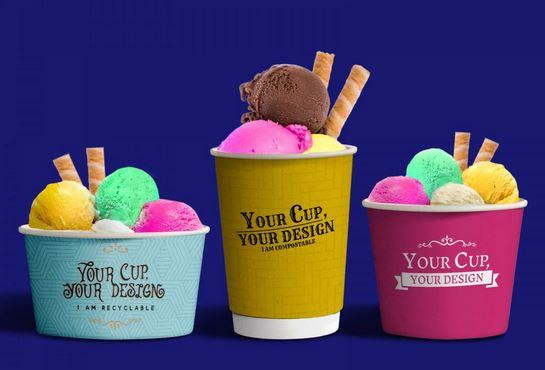 Zmrzlinové trendy 2020