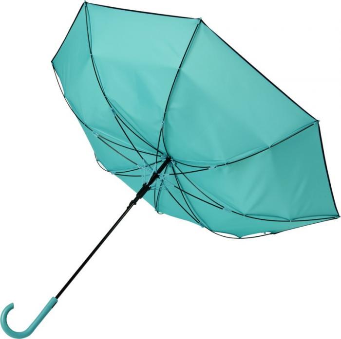 Automatický otevírací deštník