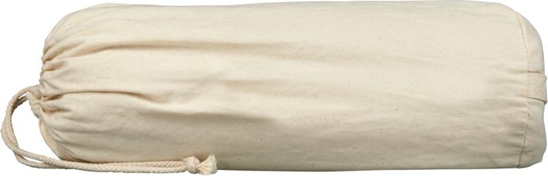 Plyšová fleecová přikrývka s vatovým pouzdrem