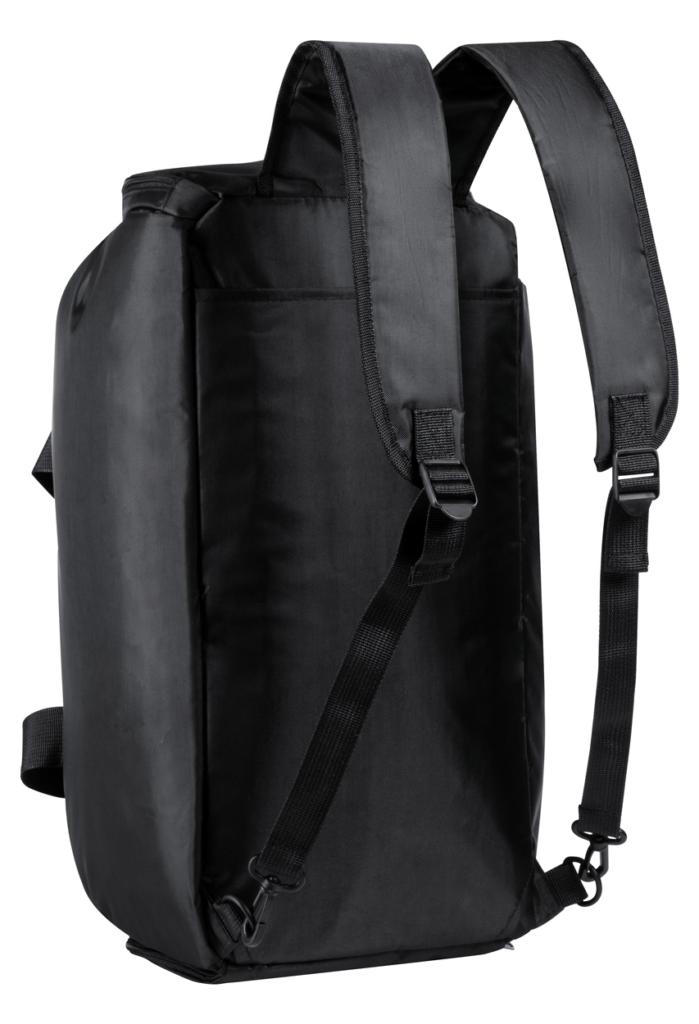 Propagační sportovní taška