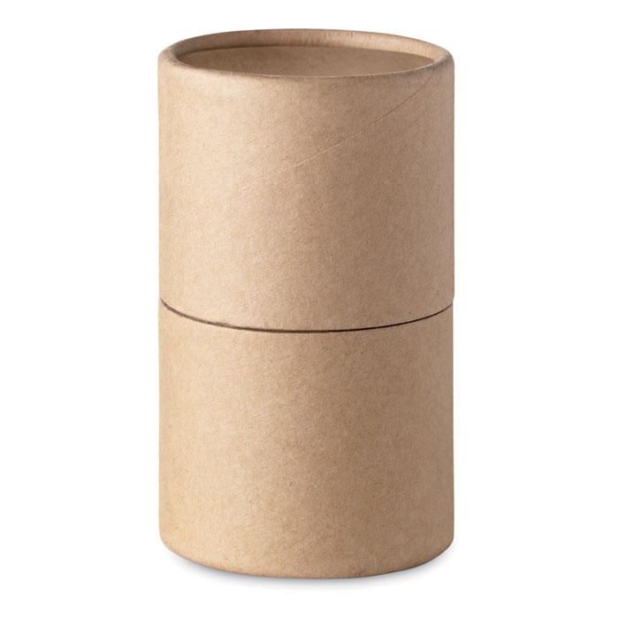 Sada 30 ks voskovek v kartonové krabičce