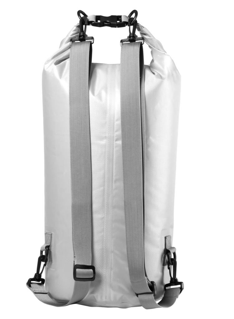Voděodolný lodní batoh
