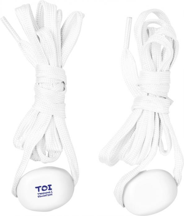 LED tkaničky do bot