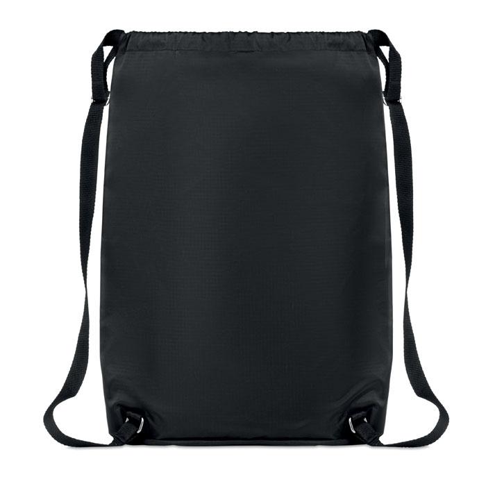 Praktický sportovní batoh