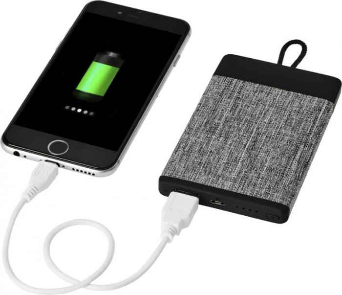 Power banka 4000 mAh