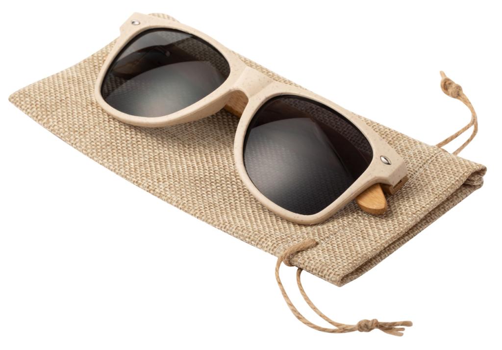 Pouzdro na sluneční brýle