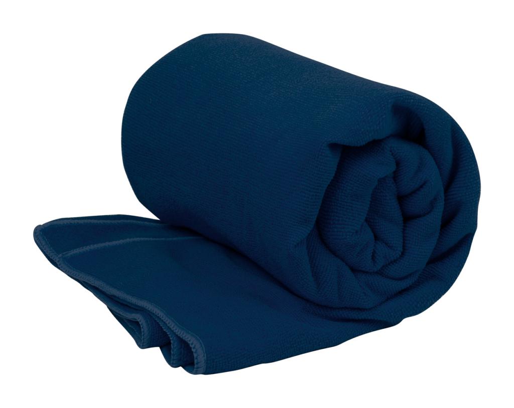 Velký absorbční ručník