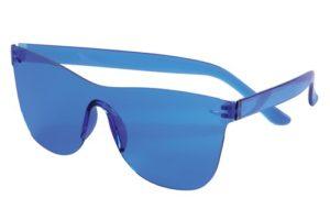 Propagační sluneční brýle