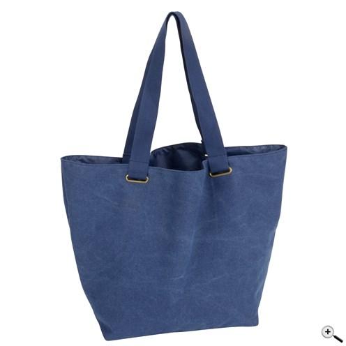 Reklamní plážová taška