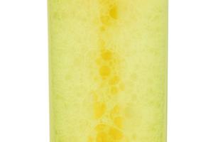Bublifuk v barevném plastu 30 ml