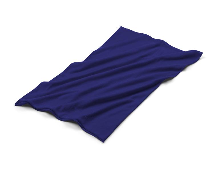 Propagační víceúčelový šátek