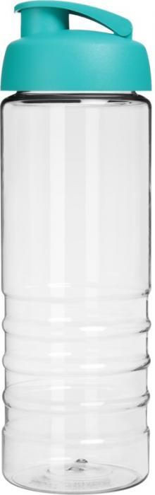 Jednostěnná sportovní láhev